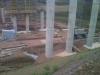 budowa mostu